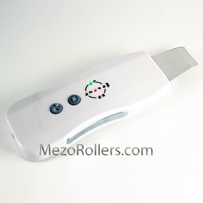 Anion Skin Cleaner инструкция по применению - фото 2