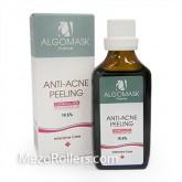Химический пилинг ANTI ACNE PEELING, 19,5%, 50 мл